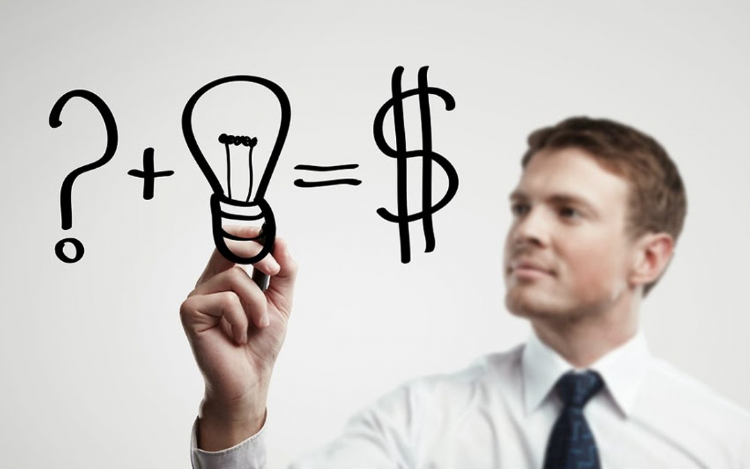 ¿Qué ayudas existen para emprendedores?