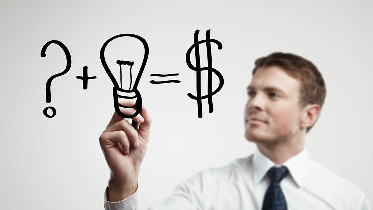 Ayudas para emprendedores