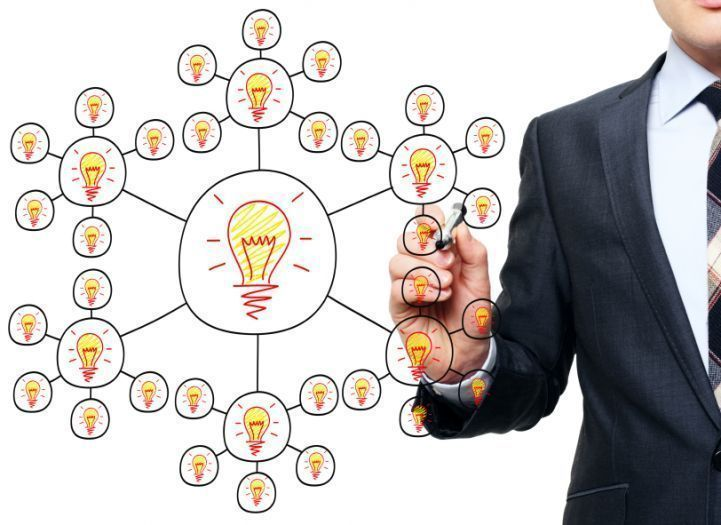 ¿Son las franquicias un modelo de negocio viable?