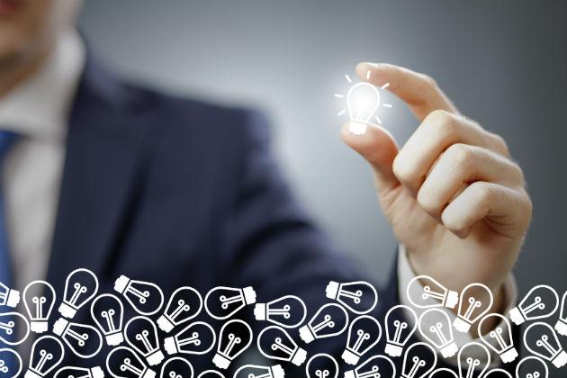 Mejores ideas innovadoras para emprender con éxito