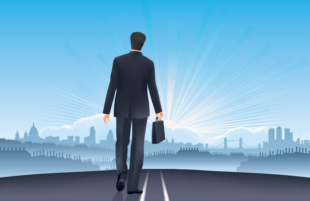 Cómo identificar oportunidades de negocio