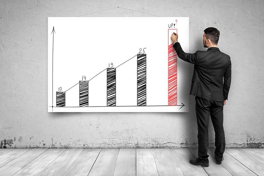 Cómo hacer un plan comercial de ventas