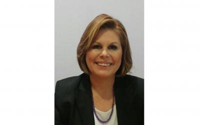 Entrevista de Rossana Cornelio, CEO de doiss.es en Radio Inter