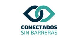 Logotipo-conectados-sin-barreras-en-beedi