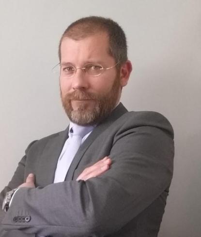 Entrevista de Victor Delgado de la Asociación Española Multisectorial de Microempresas en Radio Inter