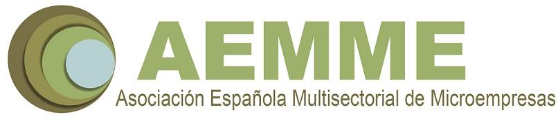 logo-AEMME-imprenta reducido.1
