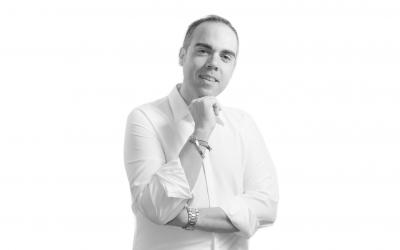 Entrevista de Javier Mesas, CEO de Javiermesas.com en Radio Inter