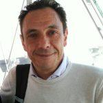 Oscar-Dominguez-Bio