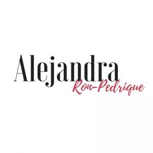 AlejandraRonPedrique