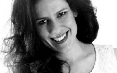 Entrevista de Davinia García de Byevavallina en Radio Inter