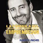 portada-LA-FORMULA-DEL-EMPRENDEDOR-325×462