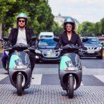 probamos-coup-las-nuevas-motos-electricas-compartidas-con-esto-si-vas-a-ahorrar