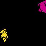 mujeresinfinitaslogoweb