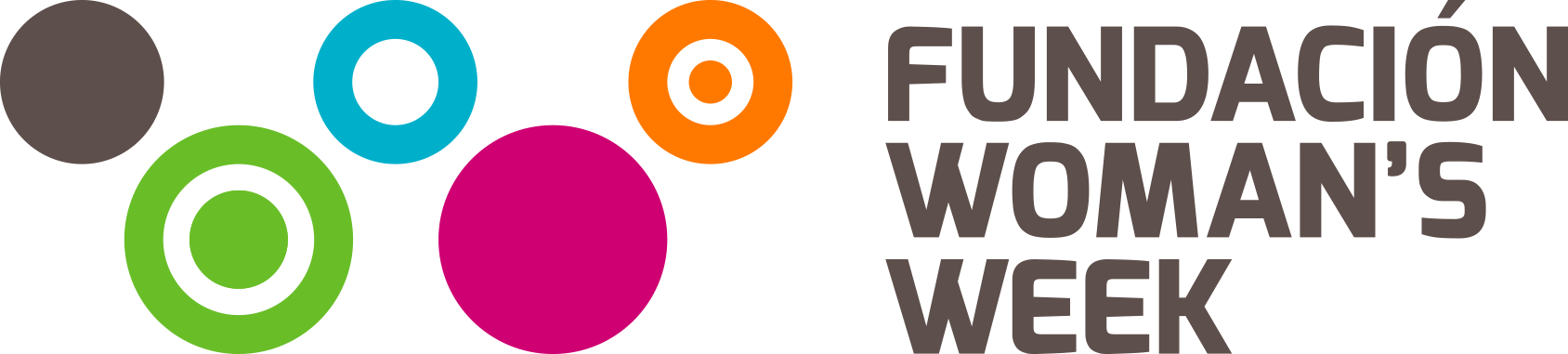 fundacion-womans-week-logotipo
