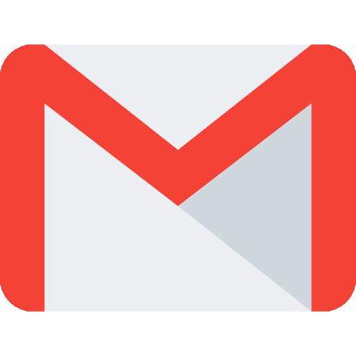 063-gmail