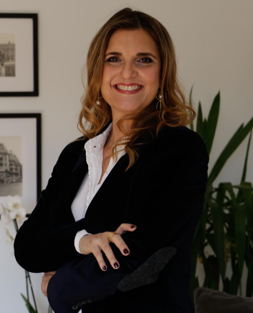 Ana Maria Pittaluga (2)