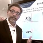 Javier Galué – Consultor, Profesor y Conferenciante – Comunicación, Emoción y Persuasión Política
