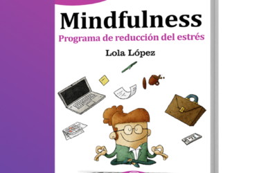 Mindfulness para empresas GuíaBurros